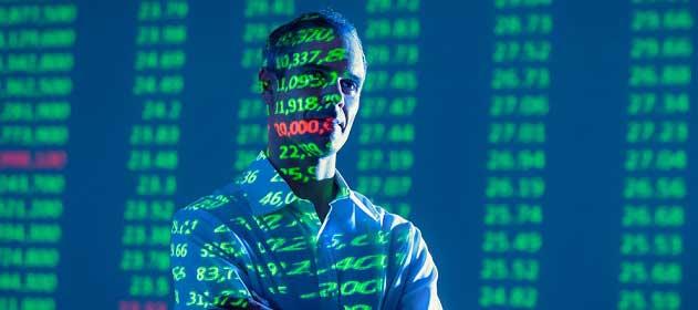 Başarılı Forex Yatırımcıları Gibi Tecrübeli Olmak