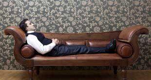 Başarısızlığa Neden Olan 5 Yatırımcı Psikolojisi