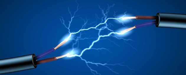 Baz Yük Elektrik Vadeli İşlem Sözleşmesi
