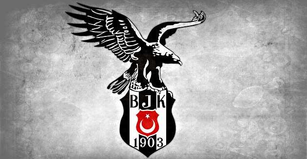Beşiktaş'ın Borsa İşlemleri Yatırımcıyı Sıktı