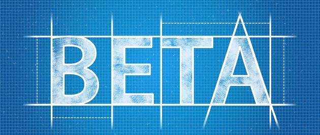 Beta Katsayısı Nedir?