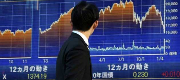 Bir Yatırımcı Borsaya Nasıl Yaklaşmalı?