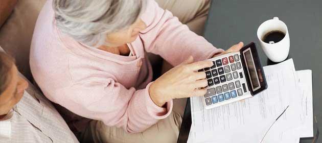 Bireysel Emeklilik Sistemine Yatırım