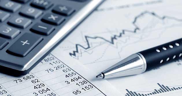 Birikimlerimi Değerlendirmek için Borsada Yatırım Yapabilir miyim?