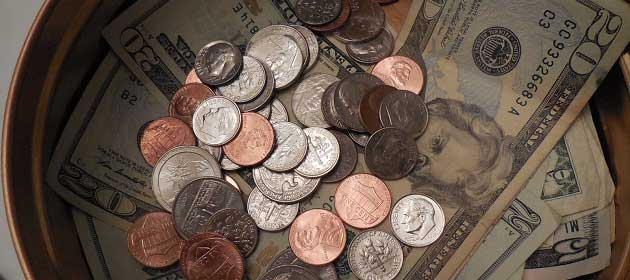 Biriktirdiğim Parayı Borsada Kaybeder miyim?