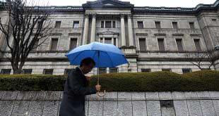 BOJ'un 2016 Eylül'de Aldığı İlave Teşvik Kararlarından BIST Nasıl Etkilendi?