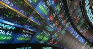 Boj'un Negatif Faiz Hamlesi Piyasaları Nasıl Etkiledi?