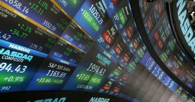 bojun-negatif-faiz-hamlesi-piyasalari-nasil-etkiledi