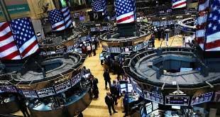 BOJ'un Negatif Faiz Kararının ABD Borsasına Etkileri Nasıl Oldu?