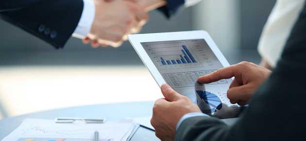 Borçlanma Araçları ile Borsada Yatırım