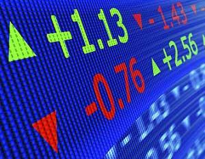 Borsa Beklentileri Ne Yönde?