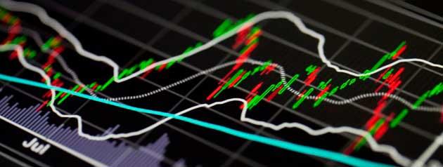 Borsa Bilgi ve Deneyimi Nasıl Kazanılır?