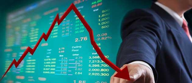 Borsa Bilgi ve Deneyimi Nerede Kazanılır?
