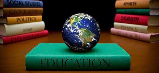 Borsa Eğitim Programları Nelerdir?