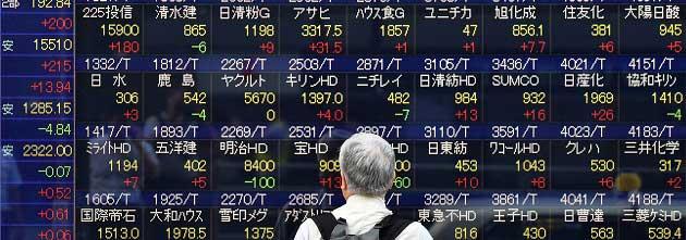 Borsa Endekslerini Etkileyen Faktörler