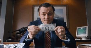 Borsa Filmleri – Borsacılar için En Güzel Filmler
