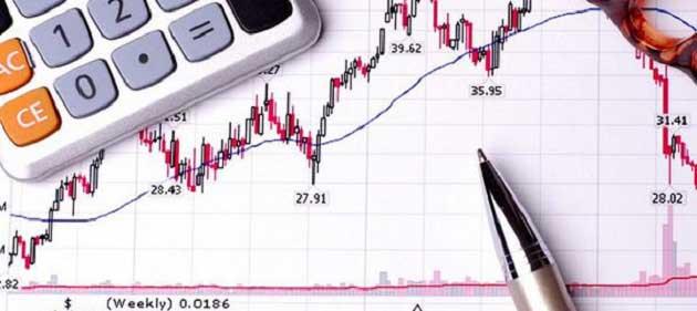 Borsa Fiyat Analizlerini Yorumlamak