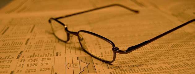 Borsa Hesabı Açın