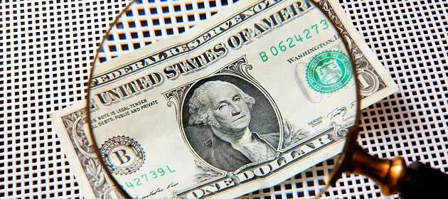 Borsa için Nasıl Para Biriktirilir?