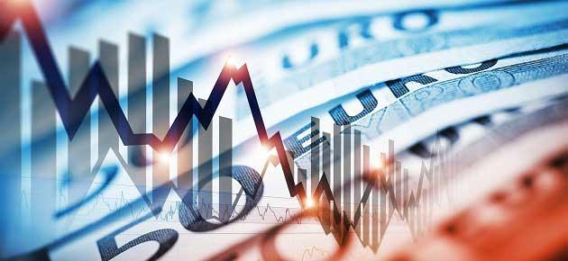 Borsa için Neleri Öğrenmek Gerekiyor?