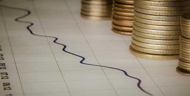Borsa için Para Biriktirmek