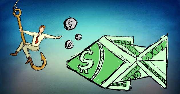 Borsa ile Gelir Arttırmak Mümkün mü? Nasıl Arttırılır?