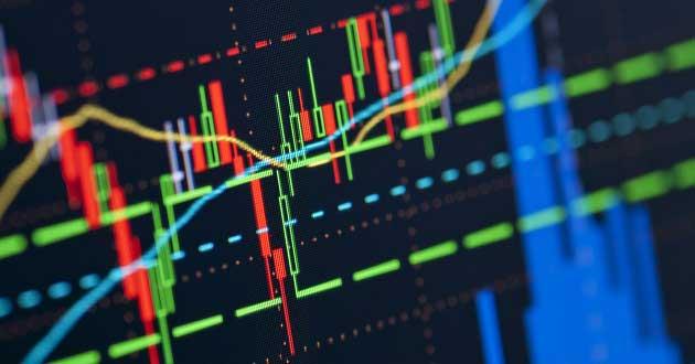Borsa ile Kısa Vadede Kazanmanın Yolları Nelerdir?