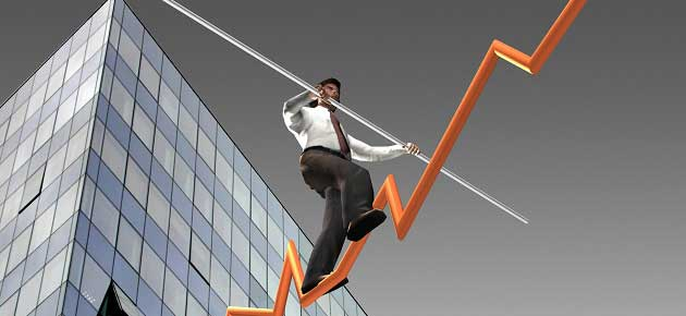 Borsa İşlemlerine Nasıl Başlayabilirim?