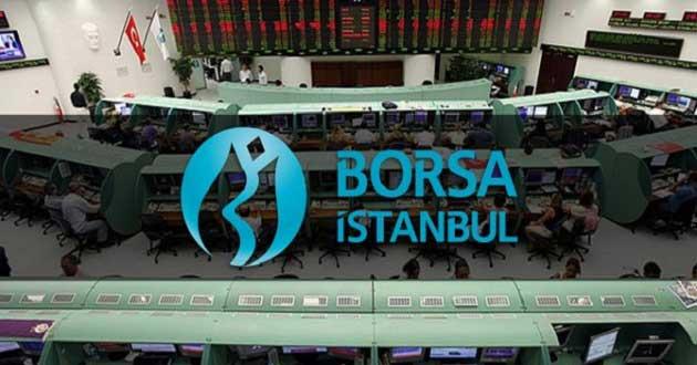 borsa-istanbul-2-ayin-en-ucuz-seviyesinden-tirmanisa-gecti