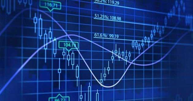 Borsa İstanbul 2016 Ağustos'a Nasıl Başladı?