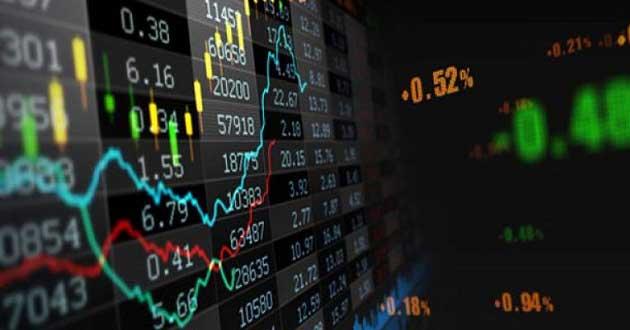Borsa İstanbul 2016 Ağustos'u Kazanımlarla Sonlandırıyor