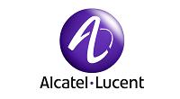 Alcatel – Lucent Hisseleri
