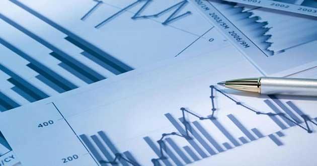 Borsa İstanbul, Deutsche Bank Endişelerinin Azalmasından Destek Buluyor