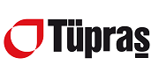 Tüpraş Hisseleri – TUPRS