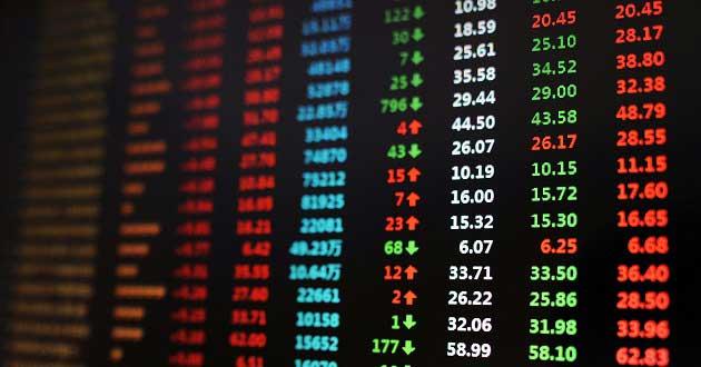 Borsa İstanbul Ekim 2016'nın Son Haftasına Nasıl Başladı?