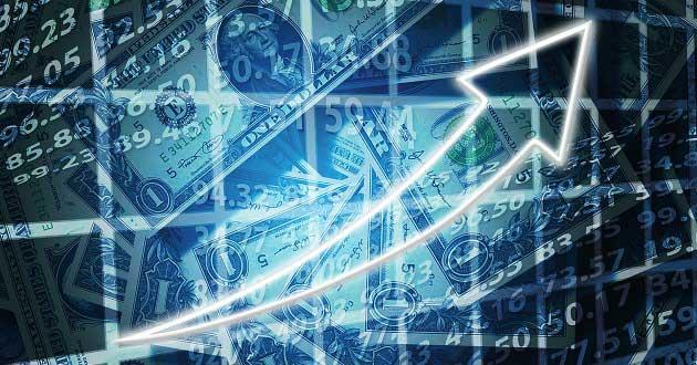 Borsa İstanbul FED Öncesi Yükseliyor