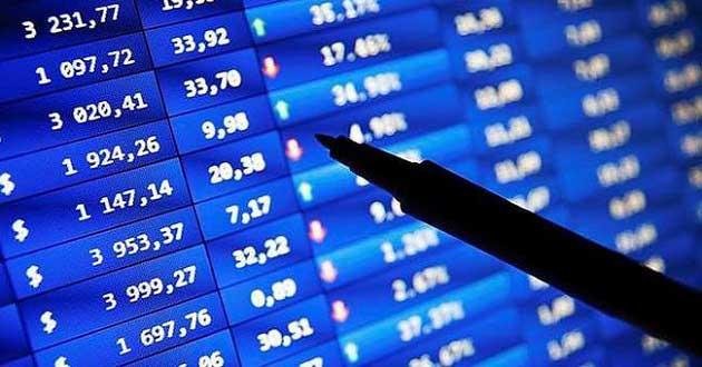 Borsa İstanbul FED'in 2016 Eylül Toplantısının İlk Gününde Düşüşe Geçti!