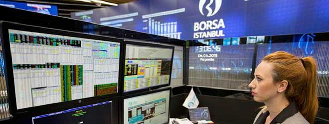 Borsa İstanbul'da Fiyatlar Cazip mi?