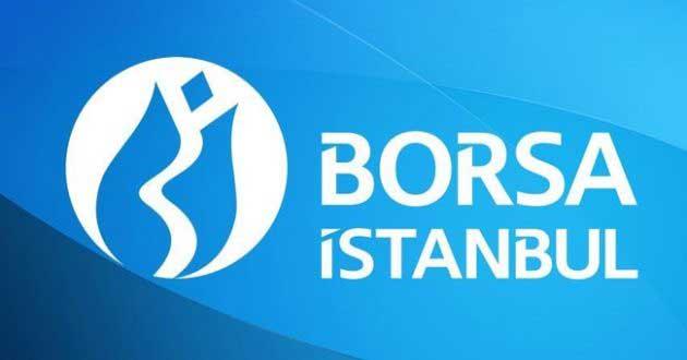 borsa-istanbul-nasdaq-ile-roadshowa-hazirlaniyor