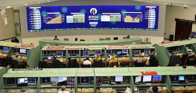 Borsa İstanbul'dan Hisse Senedi Nasıl Alınır?