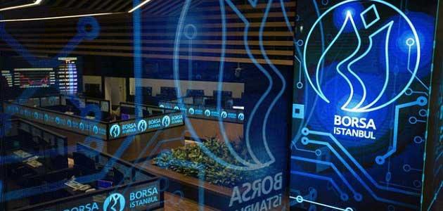 Borsa İstanbul'da Hisse Senedi Nasıl Satılır?