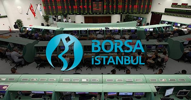 Borsa İstanbul Özel Pazar 1 Yaşında