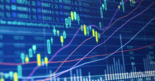 Borsa İstanbul Seçimlerle Birlikte Sert Yükseldi