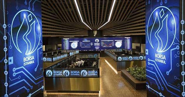 Borsa İstanbul Tahran Borsası ile Anlaşma İmzaladı