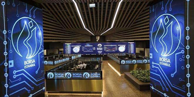Borsa İstanbul Varant Piyasası 5 Yaşında