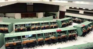 Borsa İstanbul Yeni Kabine ve TCMB'yi Bekliyor