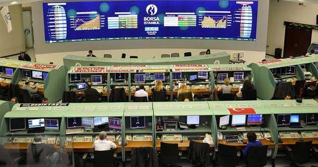 Borsa İstanbul'a Yeni Vadeli İşlem Sözleşmesi Geliyor
