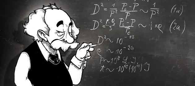 Borsa Nasıl Öğrenilebilir?