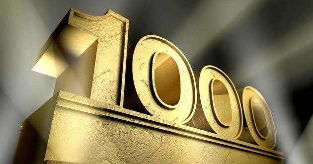 Borsa Nasıl Oynanır 1000'den Fazla İçerikle Karşınızda!