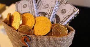 Borsa Nasıl Oynanır Sitesinde 2016'da En Çok Okunan Döviz ve Emtia İçerikleri